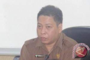 Pimpinan DPRD Silaturahmi Internal Dengan Sekwan Baru, Ini Harapannya