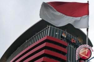 Anggota DPR RI Kritisi Pembentukan KPK di Wilayah