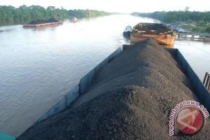 Royalti-Landrent Batu Bara Barut Capai Rp109,8 Miliar