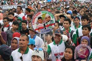 DPRD Berharap Pelantikan Gubernur Kalteng Segera Dilaksanakan