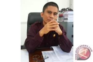 DPRD Berencana Sediakan Anggaran Untuk BNN Kalteng