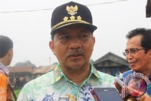Wali Kota: Pejabat Pengguna Narkoba Target BNN
