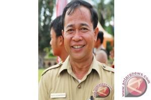 Kotawaringin Timur Minta Moratorium Perekrutan CPNS Dicabut