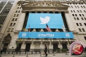 Twitter Konfirmasi Akan Pangkas 9% Karyawannya, Ada Apa Ya