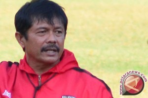 Bali United Akan Dirikan Akademi Sepak Bola