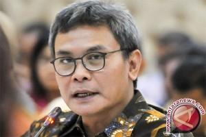 Dubes Indonesia Akan Hadiri Pelantikan Donald Trump
