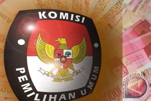 Ketua KPU Baru Dipilih Melalui Pleno Internal