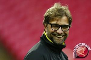 Klopp: Liverpool Tak Perlu Pikirkan Chelsea