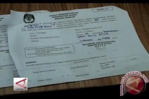 KPU: Formulir C6 Bukan Undangan Memilih