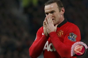 Rooney Akan Segera Umumkan Keputusan Nasibnya di MU