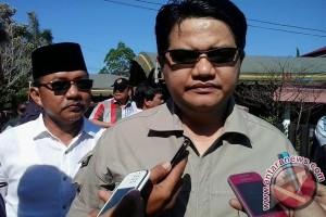 KPU Akan Pertimbangkan Pemilu Sistem Centang Gunakan Pulpen
