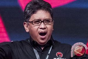PDIP Tak Akan Merekomendasikan Calon Terjerat Hukum