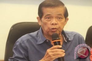 DPRD Ikut Bangga Pemprov Kalteng Raih WTP
