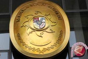 MA Enggan Beberkan Isi Fatwa Hukum Terkait Status Gubernur Jakarta