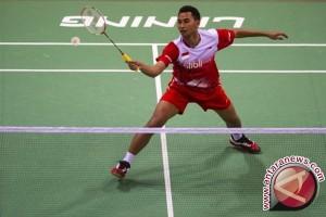 Tim Indonesia Hadapi Hong Kong Dengan Kekuatan Penuh