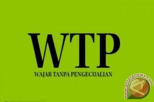 BPK Tekankan Pentingnya Opini WTP, Ini Penjelasannya