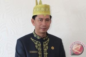 Pemkab Barito Utara Sosialisasikan Program Pamsimas III