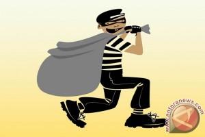 Polres Ini Imbau Warga Waspadai Pencurian Rumah Kosong