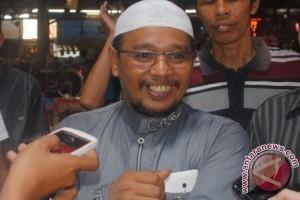 Wagub Kalteng Dijadwalkan Safari Ramadhan ke Sukamara Pada Jumat