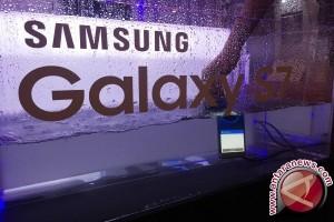 Samsung Selidiki Grup Peretas Jerman