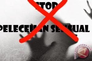 Paman Bejat Ditangkap Polisi Barsel
