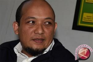 Presiden Kutuk Penyiraman Air Keras Terhadap Penyidik KPK Novel Baswedan