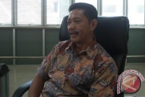 Penganugerahan Gelar Kepada Gubernur BI Dianggap Layak, kata Legislator Ini