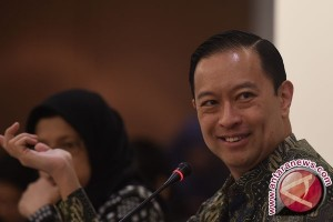 Australia Sediakan 36.000 Lowongan Kerja Untuk Indonesia