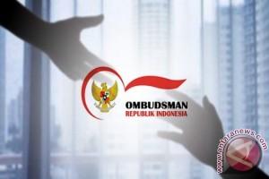 Astaga! Masih Banyak Masyarakat Tak Tahu Keberadaan Ombudsman RI Perwakilan Kalteng