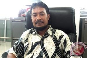DPRD Kalteng Siap Perjuangkan Aspirasi Buruh PT MDP Kobar