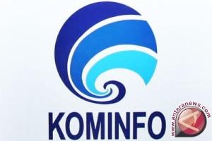 "Wow! Kominfo Akan Blokir 40 Ribu Lebih Portal Berita ""Liar"""