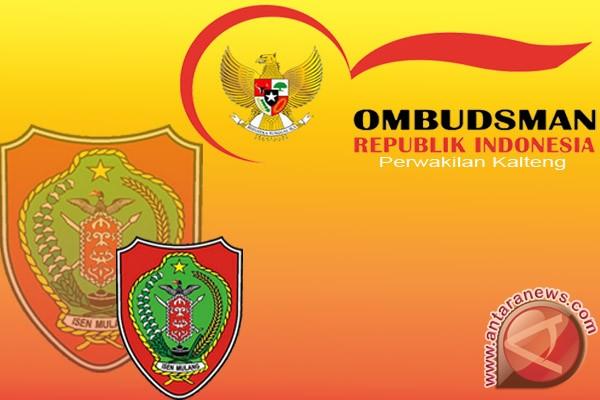 Sip! Ombudsman Kalteng Buka Posko Pengaduan PPDB 2017