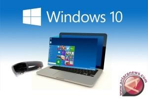 Hati-hati, Beli Windows di Pasaran, Ada yang Palsu