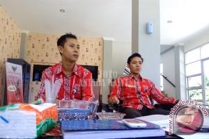Ombudsman: Pelayanan Publik 8 SKPD Kalteng Rendah