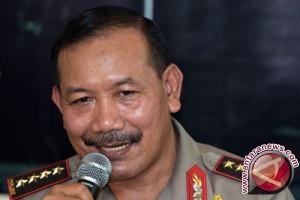 Kapolri : Densus 88 Langgar Protap Tangani Terduga Teroris Siyono
