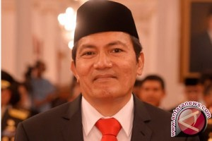 Ini Kunci agar Pemimpin tak Terjebak Korupsi, Kata Ketua KPK