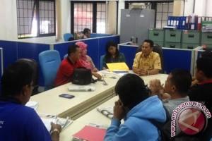 BI Kalteng Kembali Seleksi Mahasiswa UPR Penerima Beasiswa