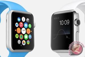 Ini Penyebab Penjualan Apple Watch Series 2 Dihentikan
