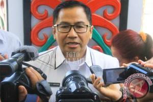 Pemerintah Belum Respon Usulan Bangun Jembatan Layang Di Ruas Jalan Bukit Rawi