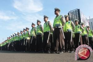 Astaga! 8 Polisi Lakukan Pelanggaran Displin, Ini Pernyataan Kapolres Seruyan