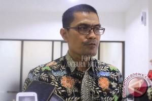 Rekomendasi DPRD Terhadap Pemprov Kalteng Menurun Drastis