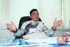 Bupati Ini Percayakan Polisi Proses Hukum Kepala Desa Terkait Narkoba