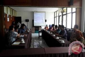 PLN Wilayah Kalselteng Berjanji Listrik Normal 5 Juni