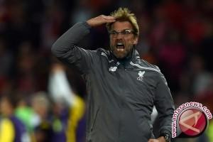 Klopp Optimistis Liverpool Bisa Atasi Tekanan Musim Depan