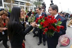 IOC Beri Uang Muka Ke Penyelenggara Olimpiade Rio