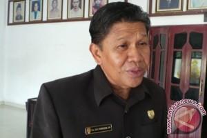 Dewan Kalteng Setuju Pajak BBNKB Diturunkan