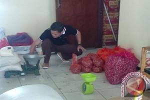 Program Stabilisasi Pangan dari Bulog Disambut Antusias Masyarakat Kotawaringin Timur