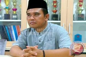 Butuh Setahun Lebih Untuk Pindah Ke Bagendang, kata GM Pelindo III