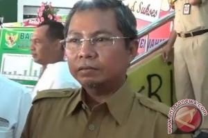 ASN Seruyan Gotong Royong Berantas Sarang Nyamuk