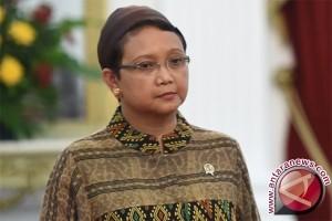 Indonesia Kutuk Serangan Teror di Manchester Inggris, kata Menlu